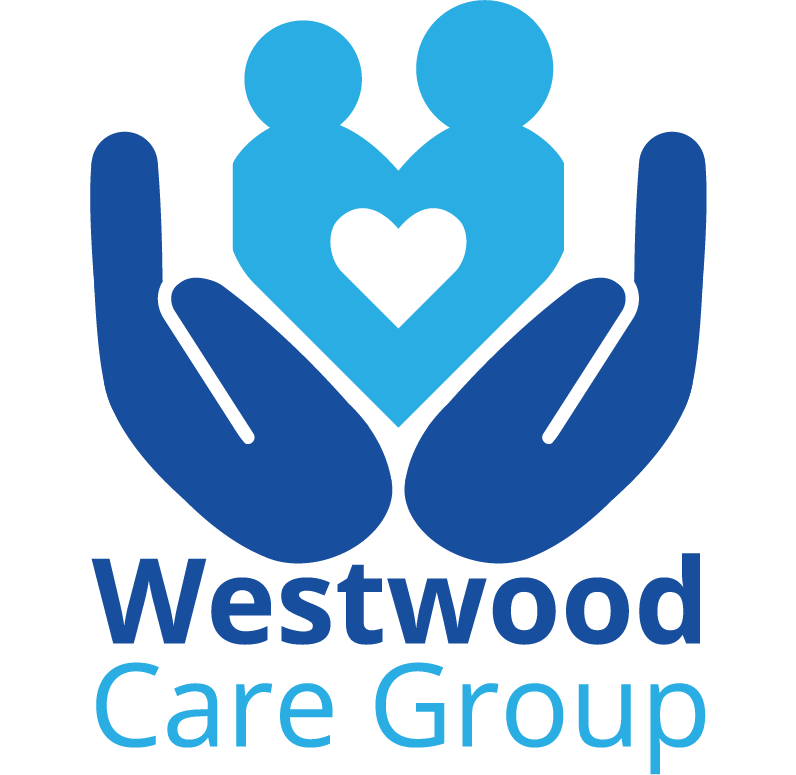 Westwood Care Group